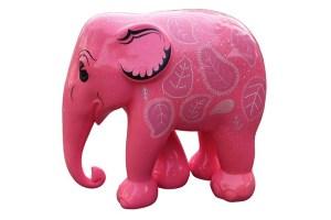 Yvonne Newbold pink-elephant-1893588_640