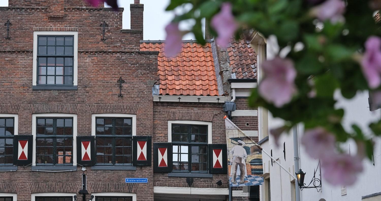 Hattem en haar bakkerijmuseum