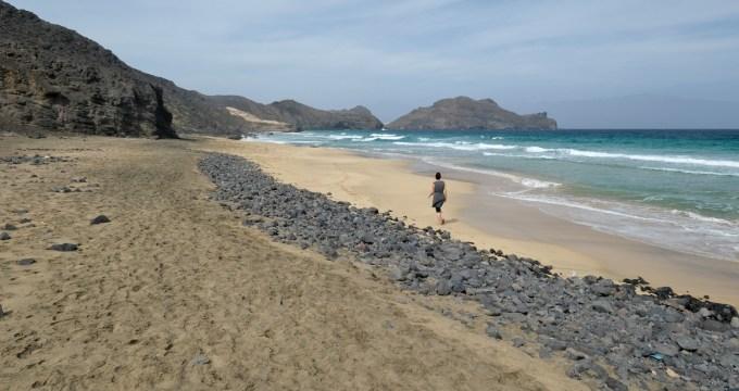 Sao Vicente Kaapverdië tips voor een top vakantie