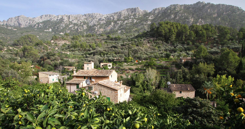 mooiste plekjes Mallorca
