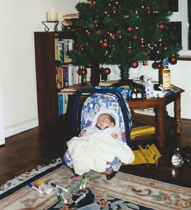 Scan 142120001