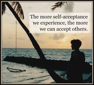 maldives-accept