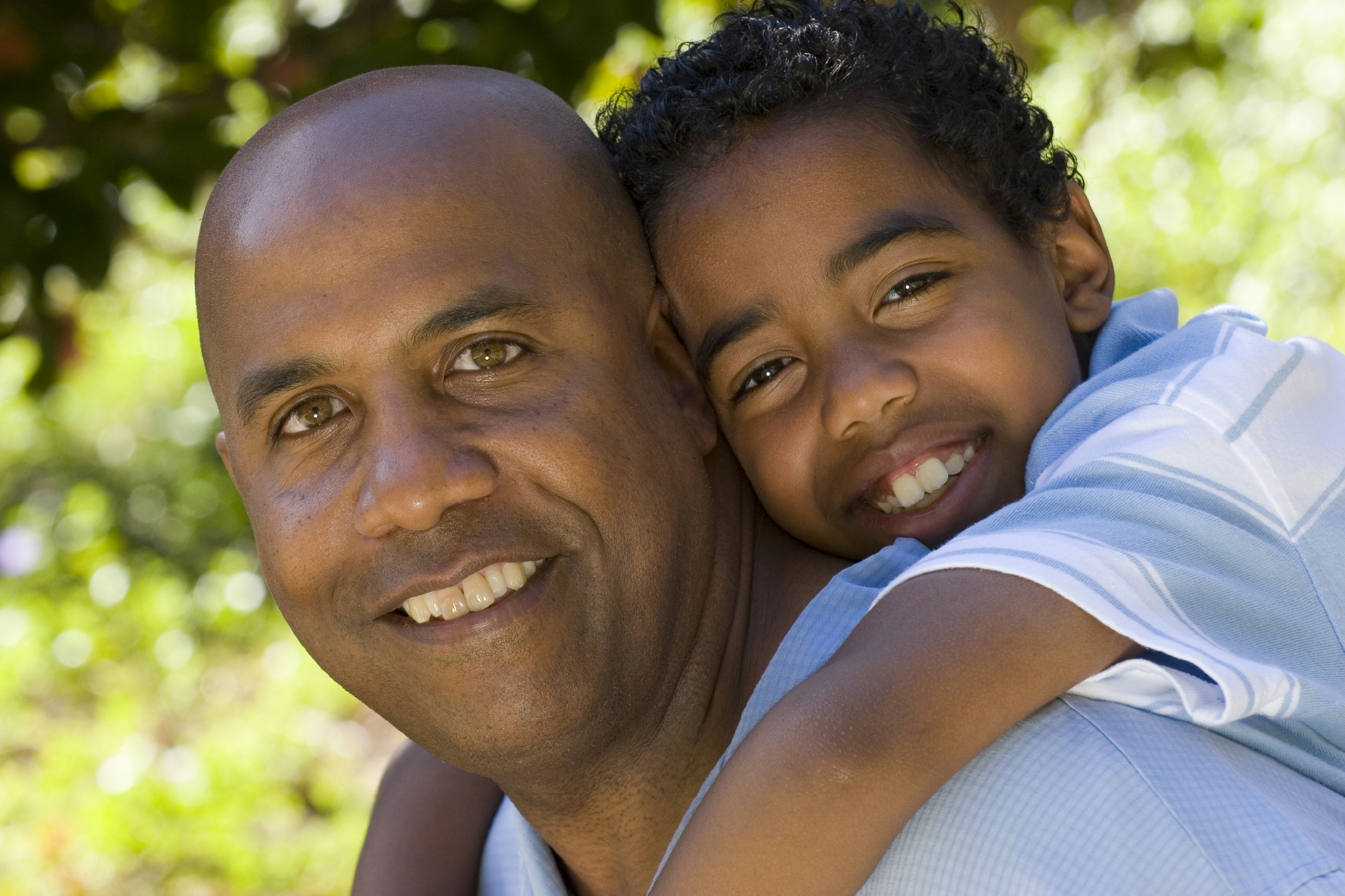 Fathers and Sons program launching in Chicago  Michigan Youth Violence Prevention Center