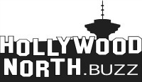 hollywood-north-small