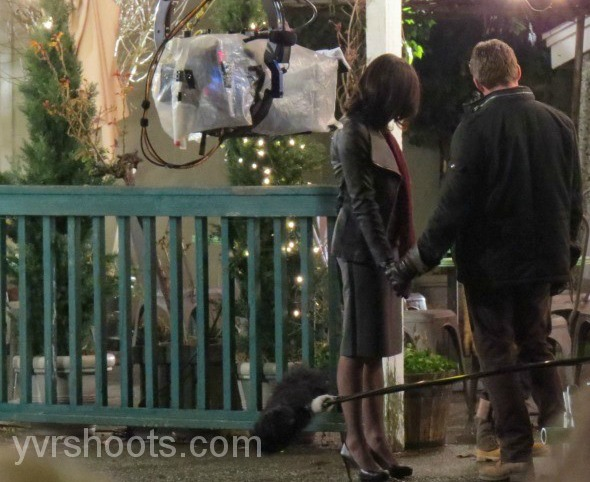 ouat-finale4_marked - news