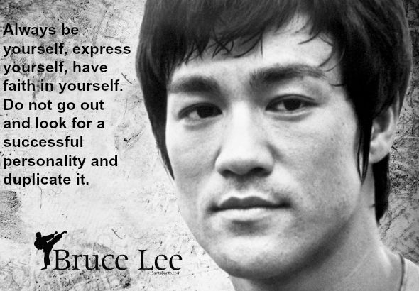 bruce_lee_0a  3