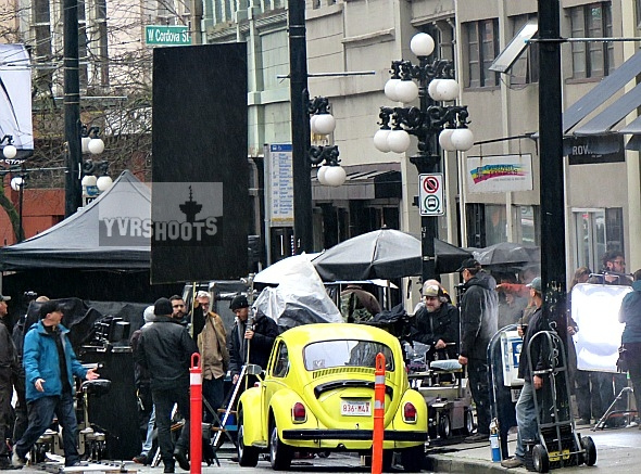 ouat downtown-2