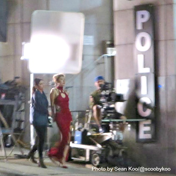 supergirl-night-shoot4-e
