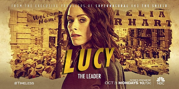 timeless-lucy-e