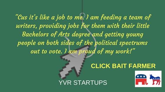 Interview ClickBait Farmer Quote 1