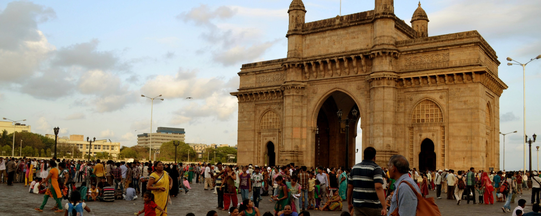 India Gate-2