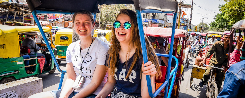 Krussetur India 2017 ©Jo Yngve Svensen-2-3