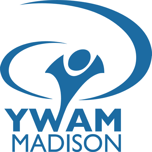 new ywammadison logo new blue ywam madison rh ywammadison org ywam colorado springs ywam colorado