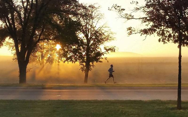 runner-in-madison
