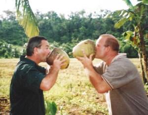 cdts_coconut