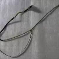 Cable Ecran
