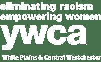 YWCA White Plains & Central Westchester