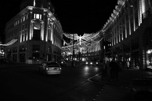 bw-london