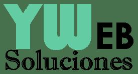 Soluciones YWeb