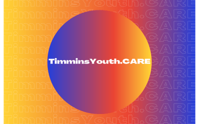 TimminsYouth.CARE