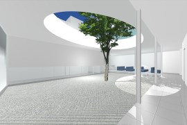 大阪・奈良・建築・設計事務所・建築家・山本嘉寛・住宅・新築・戸建て・リフォーム・リノベーション・定期報告