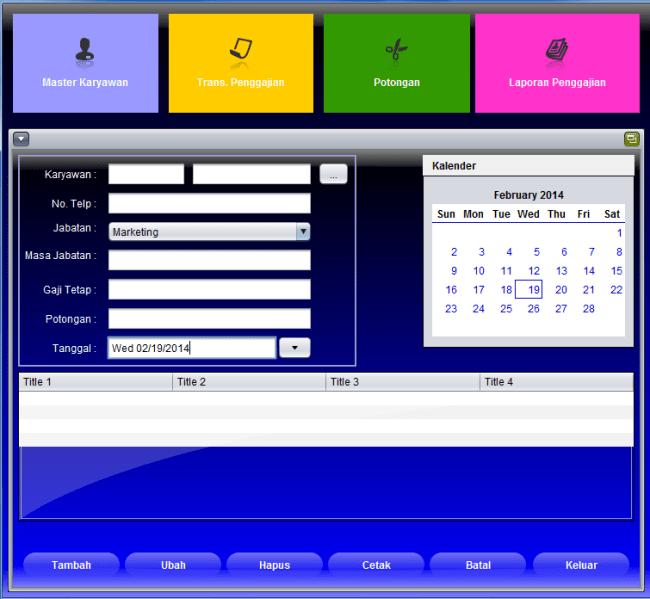 Download Aplikasi Desain Rumah Offline