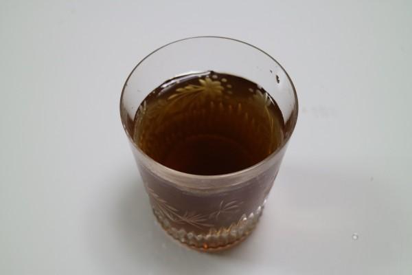すぽーつ麦茶