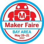Maker Faire Bay Area