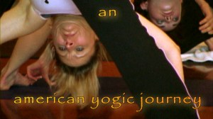 YY_Prod Still_(01.04.33.10)_1920x1080_AMERICAN YOGIC JOURNEY 2__DI