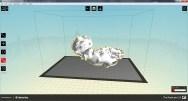 yannis-reef-makerbot-01