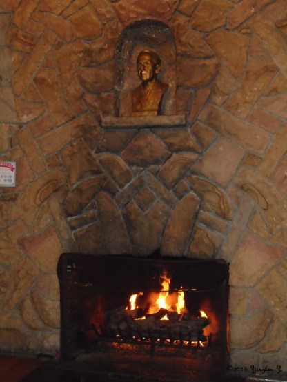 Christmas_Party_Fire_2015