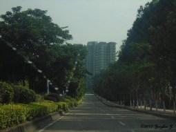 traffic-in-china-2