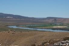 Green River 1