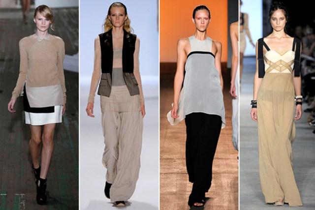 08 neutralne kolory kolorystyka barwy moda klasyka