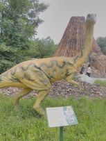Dinopark-Ostrava-04