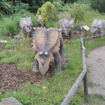 Dinopark-Ostrava-05