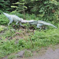 Dinopark-Ostrava-06