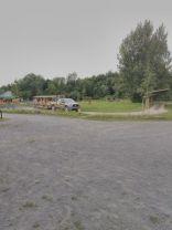 Dinopark-Ostrava-07