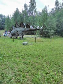 Dinopark-Ostrava-09