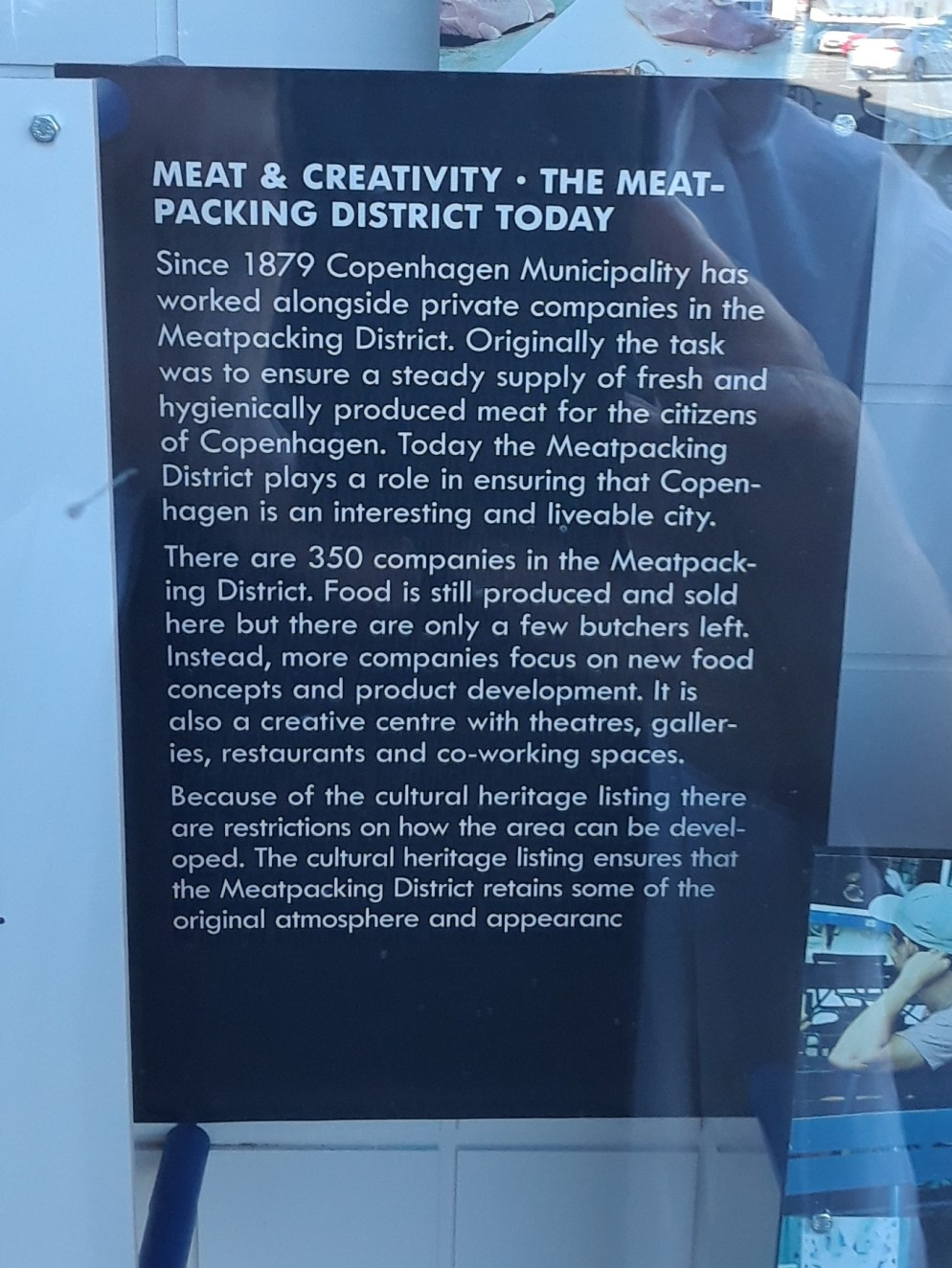 ZN Blog Meatpacking charter 2