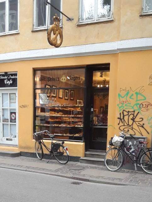 Copenhagen St. Pedri Bakery 2 (2)