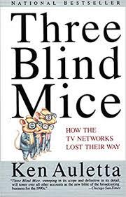 ZN Blog distribution 3 blind mice