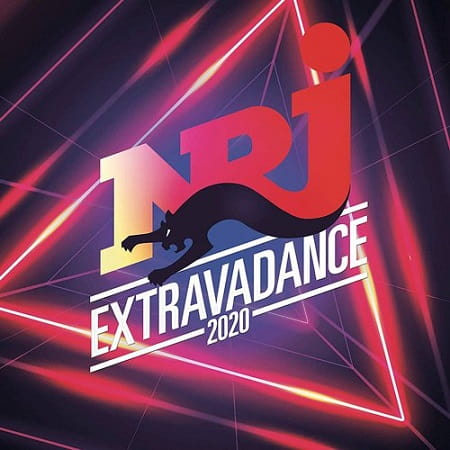 NRJ Extravadance 2020 [3CD] (2020)