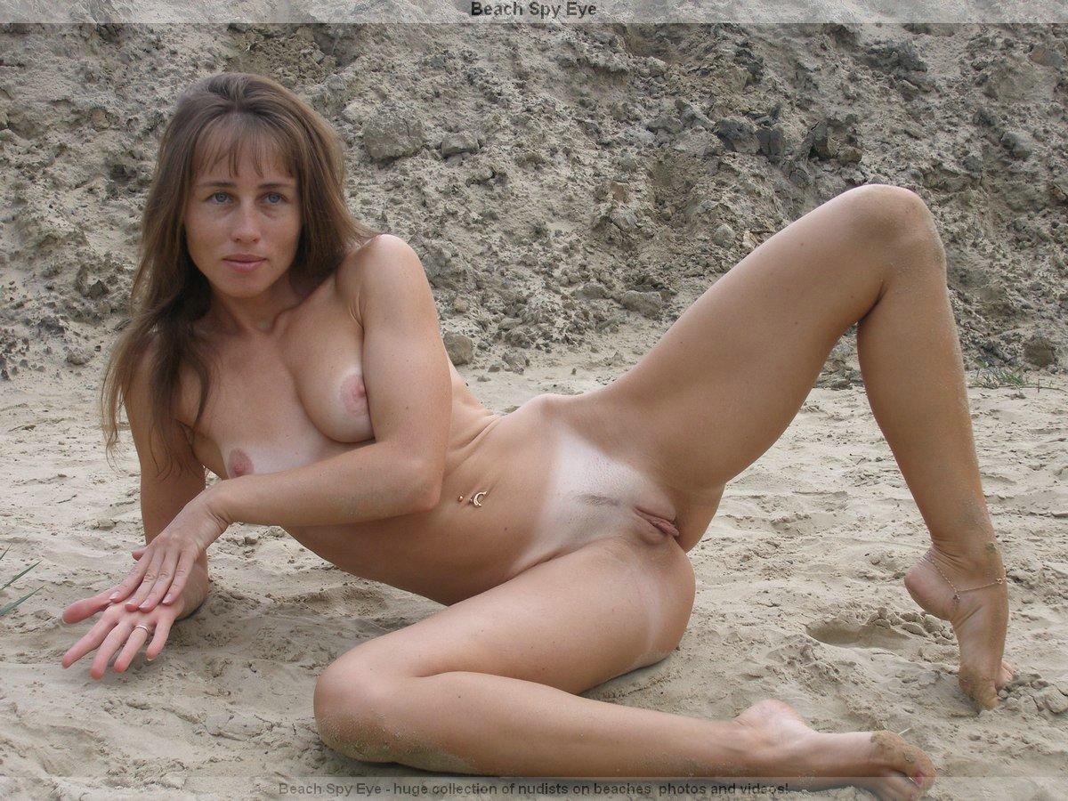 nude girls on beach tumblr