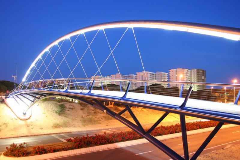 Hoteles en Punta Umbra Huelva  Tu Hotel en