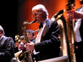 jazz!  Dick Ellis