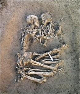Έρωτας (Τάσος Λειβαδίτης)