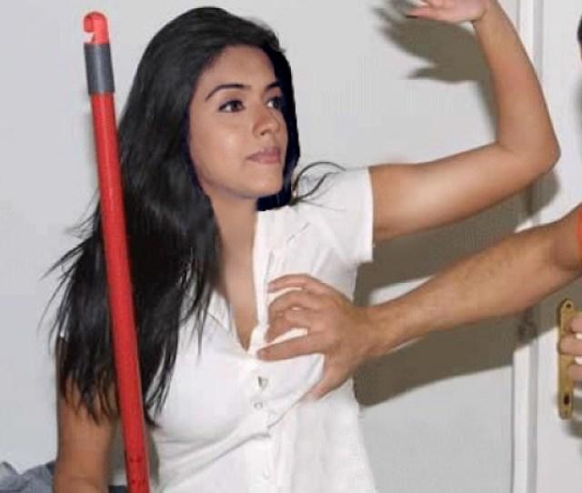 Asin Hot Boobs Show
