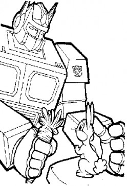 Pin Lego Transformers Coloring Pictures on Pinterest