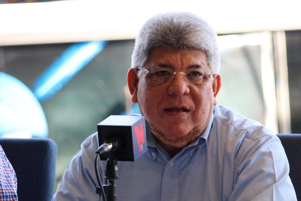 Fonper asegura que nunca se ha visto involucrado en escándalos de corrupción